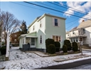 OPEN HOUSE at 69 West St in newton