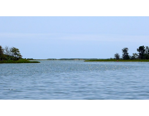 Land for Sale at 5 Briggs Road Edgartown, Massachusetts 02539 United States