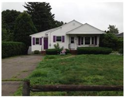 Rental Homes for Rent, ListingId:31173236, location: 2 Burnham Rd Peabody 01960