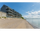 Hull MA condominium for sale photo