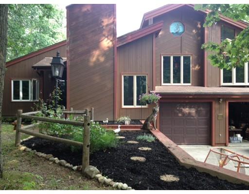 Real Estate for Sale, ListingId: 31173228, Orange,MA01364