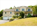 OPEN HOUSE at 38 Scotland Heights in haverhill