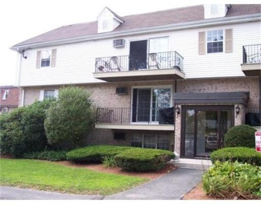 Rental Homes for Rent, ListingId:31178915, location: 2 Williamsburg Ct Shrewsbury 01545