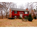 OPEN HOUSE at 85 Observatory Ave in haverhill