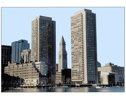$1,849,000 - 3Br/4Ba -  for Sale in Boston