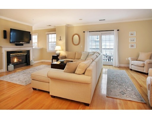 $520,000 - 2Br/2Ba -  for Sale in Quincy