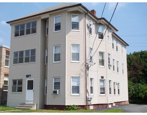 Rental Homes for Rent, ListingId:31226627, location: 6 Rockdale Worcester 01606