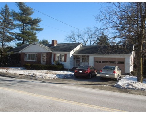 $349,900 - 3Br/1Ba -  for Sale in Chelmsford