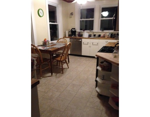 Property for sale at 340 Linwood Ave Unit: 3, Newton,  MA  02460