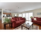 Abington MA condo for sale photo