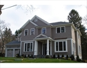 OPEN HOUSE at 110 Hawthorne Ave in newton