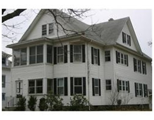 Rental Homes for Rent, ListingId:31245081, location: 19 wetherell st. Worcester 01602
