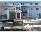 Chelmsford Massachusetts townhouse photo