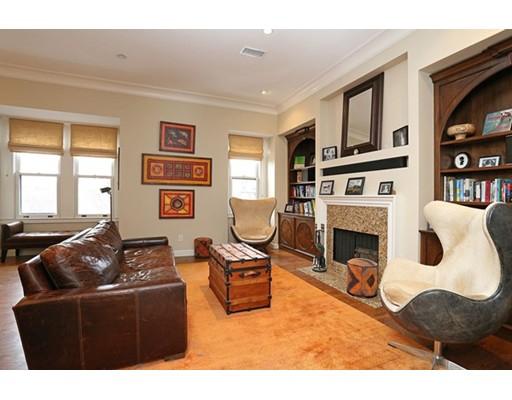$2,650,000 - 3Br/3Ba -  for Sale in Boston