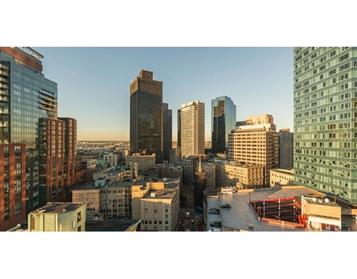 $1,665,000 - 2Br/3Ba -  for Sale in Boston