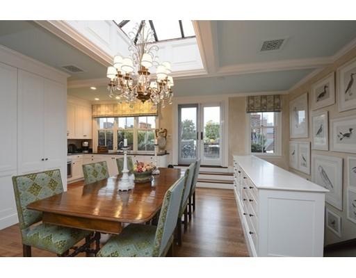 $3,299,000 - 3Br/3Ba -  for Sale in Boston