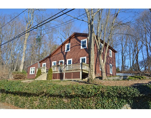 49 Cogswell Ave, Beverly, MA 01915