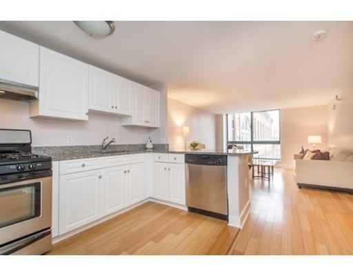 $589,000 - 2Br/2Ba -  for Sale in Boston