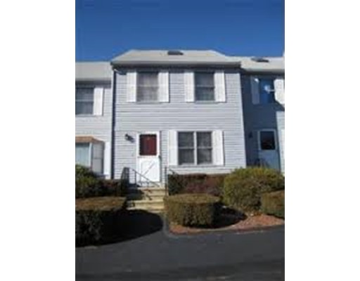 Rental Homes for Rent, ListingId:31258467, location: 391 Providence Rd. South Grafton 01560