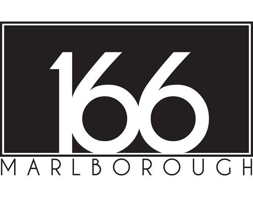 Condominium/Co-Op for sale in 166 Marlborough Street Back Bay, Boston, Suffolk