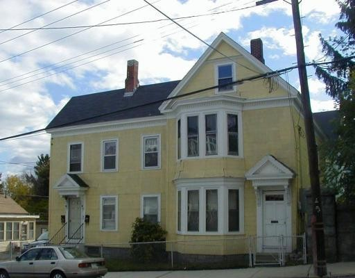 Real Estate for Sale, ListingId: 31258471, Lawrence,MA01841