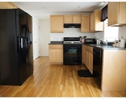 Waltham MA Real Estate Photo