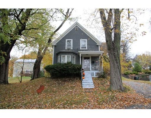 Real Estate for Sale, ListingId: 31270735, Amesbury,MA01913