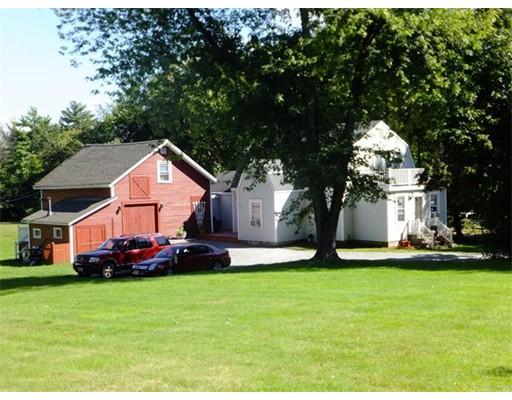 Real Estate for Sale, ListingId: 31270724, Lunenburg,MA01462