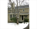 OPEN HOUSE at 190 Brickett Hill Circle in haverhill