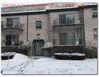 Brockton Massachusetts real estate