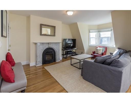 $1,279,000 - 2Br/3Ba -  for Sale in Boston
