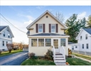 OPEN HOUSE at 9 Hannah Dustin in haverhill