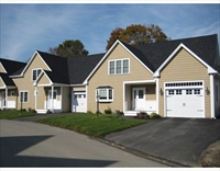 condominiums for sale in Scituate ma