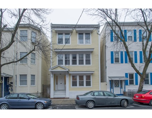 $289,000 - 2Br/1Ba -  for Sale in Boston