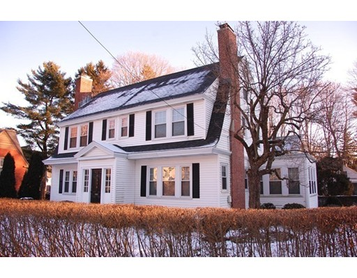 Property Of 375 Adams Street