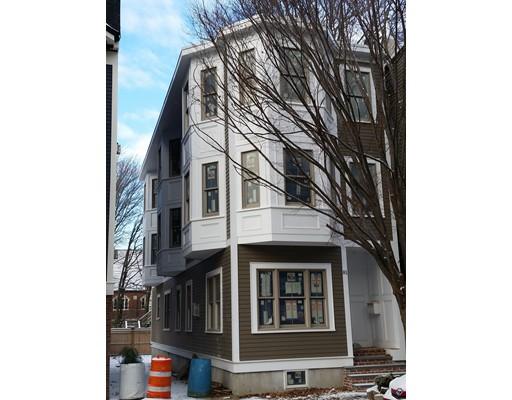 $1,299,000 - 4Br/5Ba -  for Sale in Boston