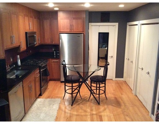 Townhome / Condominium for Rent at 80 Broad Street 80 Broad Street Boston, Massachusetts 02110 United States