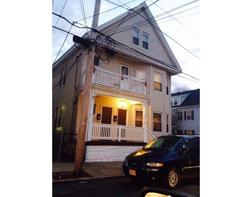 Real Estate for Sale, ListingId: 31318944, Lawrence,MA01843