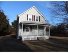 home for sale Seekonk MA photo