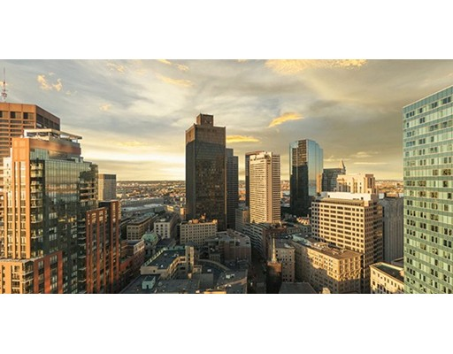 $1,135,000 - 1Br/2Ba -  for Sale in Boston