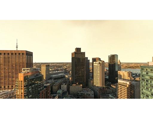 $1,970,000 - 2Br/3Ba -  for Sale in Boston