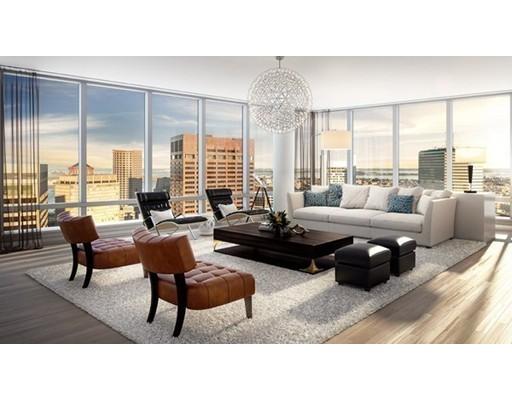 $4,050,000 - 3Br/4Ba -  for Sale in Boston