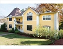 OPEN HOUSE at 8 Cottonwood Rd in newton
