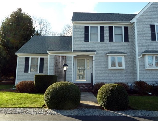 $429,000 - 3Br/3Ba -  for Sale in Falmouth