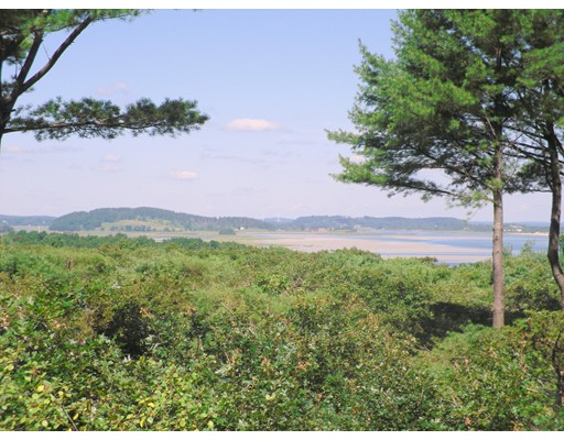 Land for Sale at 29 Coles Island Road 29 Coles Island Road Gloucester, Massachusetts 01930 United States