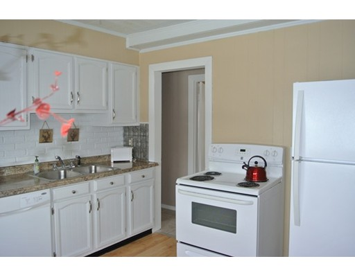 Rental Homes for Rent, ListingId:31318934, location: 7 Wall St Fitchburg 01420