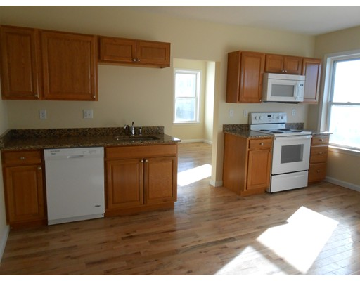 Rental Homes for Rent, ListingId:31318938, location: 45 Orient Street Worcester 01604