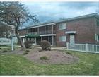 West Springfield Massachusetts real estate