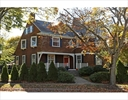 OPEN HOUSE at 700 Commonwealth Ave in newton
