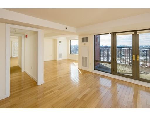 $3,600,000 - 3Br/3Ba -  for Sale in Boston
